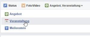 facebook_veranstaltung_event_erstellen