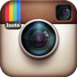 Fotoapp Instagram