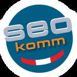 SeoKomm 2015