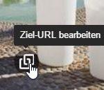 Verschieden URLs innerhalb eines Fotokarussell-Posts bei Facebook