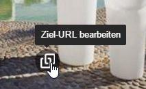 Verschiedene URLs innerhalb eines Fotokarussell-Posts bei Facebook